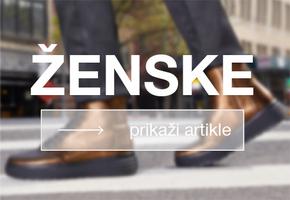 /sl/geox/?filter=SPOL:ZENSKI