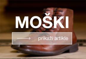 /sl/geox/?filter=SPOL:MOSKI