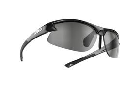 BLIZ Kolesarska očala ACTIVE MOTION
